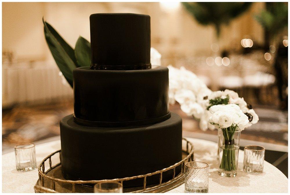 Fairmont Olympic Hotel Wedding_Elizabeth Zuluaga_Taylor & Caton_097.jpg