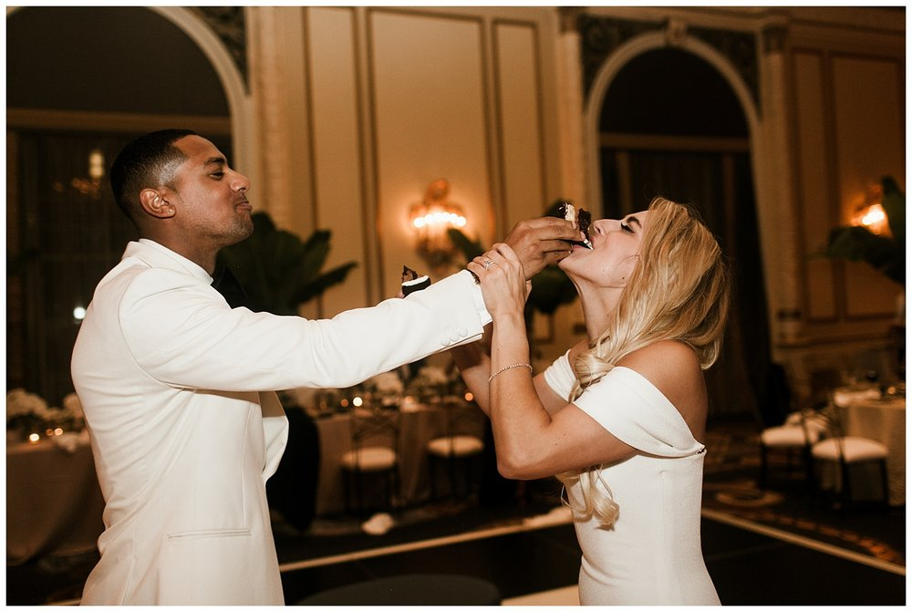Fairmont Olympic Hotel Wedding_Elizabeth Zuluaga_Taylor & Caton_100.jpg