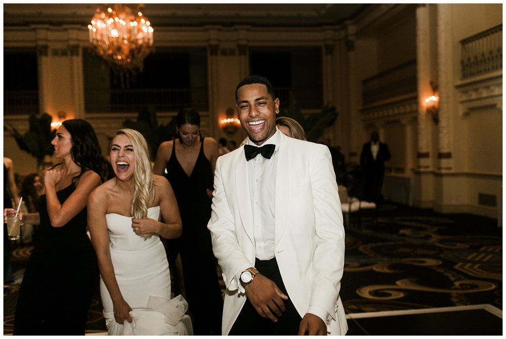 Fairmont Olympic Hotel Wedding_Elizabeth Zuluaga_Taylor & Caton_107.jpg