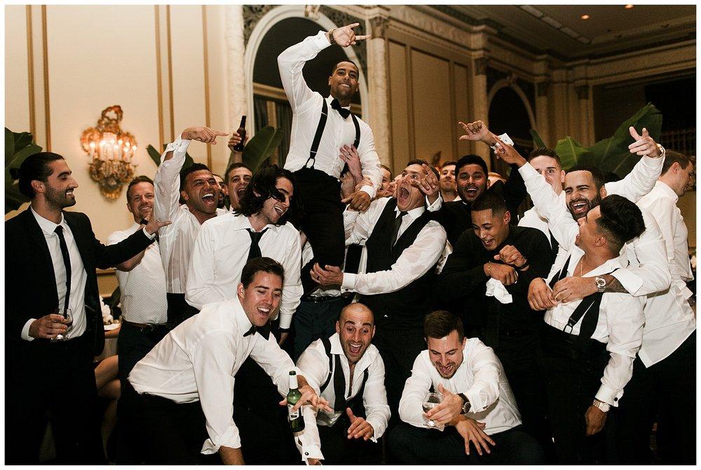 Fairmont Olympic Hotel Wedding_Elizabeth Zuluaga_Taylor & Caton_109.jpg