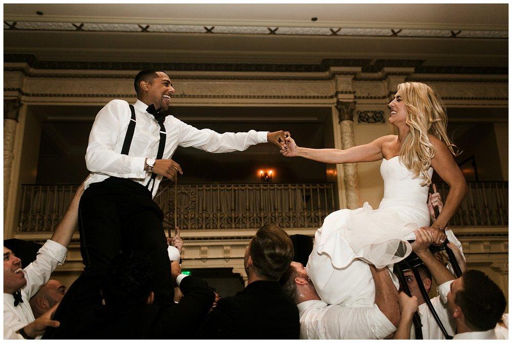 Fairmont Olympic Hotel Wedding_Elizabeth Zuluaga_Taylor & Caton_110.jpg