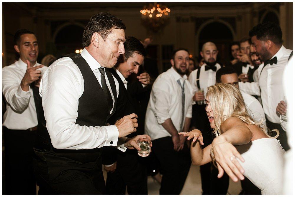 Fairmont Olympic Hotel Wedding_Elizabeth Zuluaga_Taylor & Caton_112.jpg