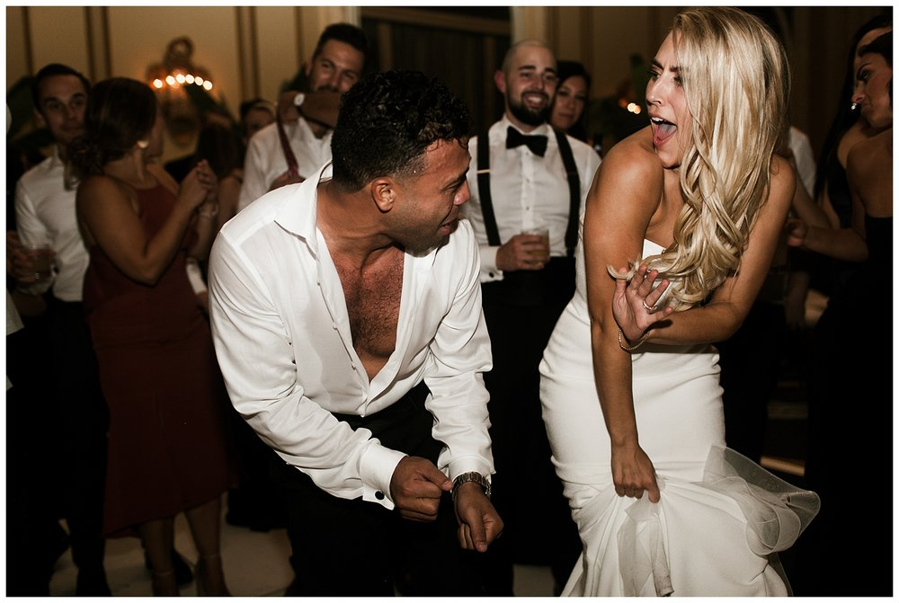 Fairmont Olympic Hotel Wedding_Elizabeth Zuluaga_Taylor & Caton_113.jpg