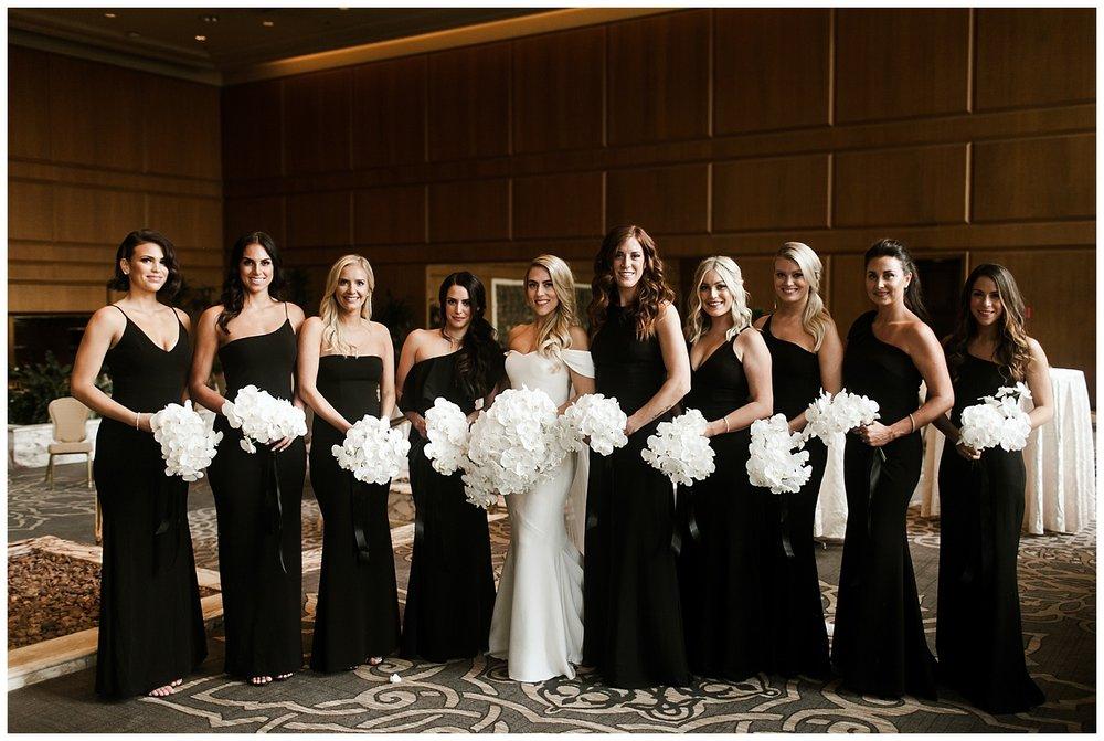 Fairmont Olympic Hotel Wedding_Elizabeth Zuluaga_Taylor & Caton_005.jpg
