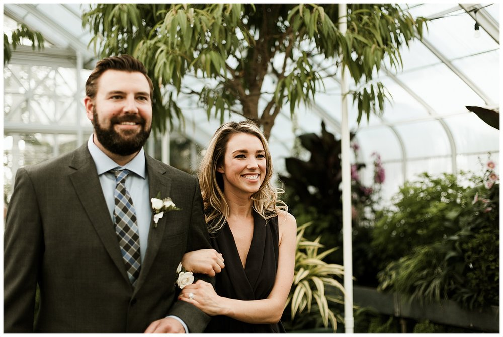 Intimate Volunteer Park Conservatory Elopement_Elizabeth Zuluaga_Agnes and Rob_003.jpg