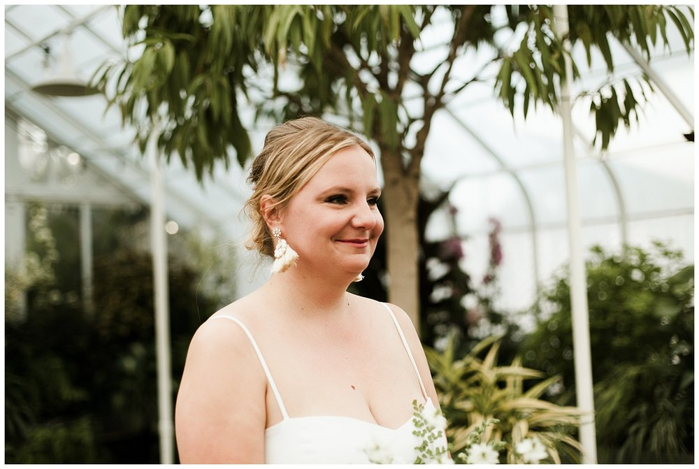 Intimate Volunteer Park Conservatory Elopement_Elizabeth Zuluaga_Agnes and Rob_005.jpg