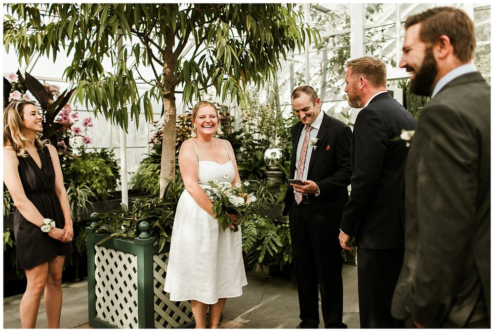 Intimate Volunteer Park Conservatory Elopement_Elizabeth Zuluaga_Agnes and Rob_007.jpg