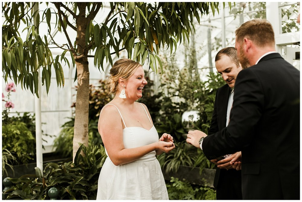 Intimate Volunteer Park Conservatory Elopement_Elizabeth Zuluaga_Agnes and Rob_012.jpg