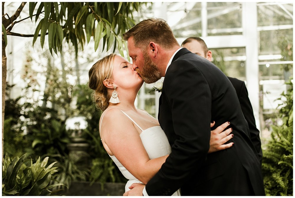 Intimate Volunteer Park Conservatory Elopement_Elizabeth Zuluaga_Agnes and Rob_014.jpg