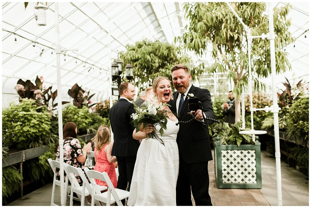 Intimate Volunteer Park Conservatory Elopement_Elizabeth Zuluaga_Agnes and Rob_015.jpg