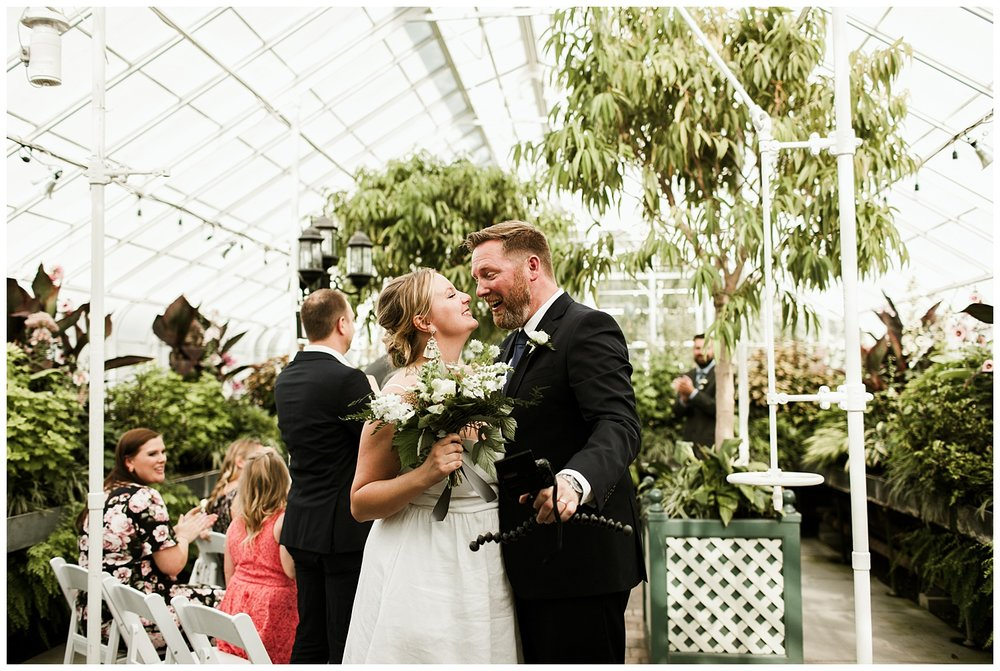 Intimate Volunteer Park Conservatory Elopement_Elizabeth Zuluaga_Agnes and Rob_016.jpg