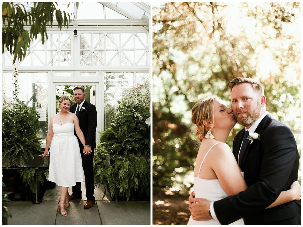 Intimate Volunteer Park Conservatory Elopement_Elizabeth Zuluaga_Agnes and Rob_022.jpg
