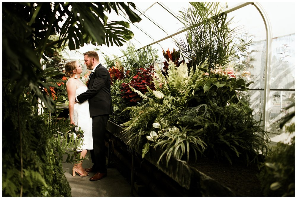 Intimate Volunteer Park Conservatory Elopement_Elizabeth Zuluaga_Agnes and Rob_025.jpg