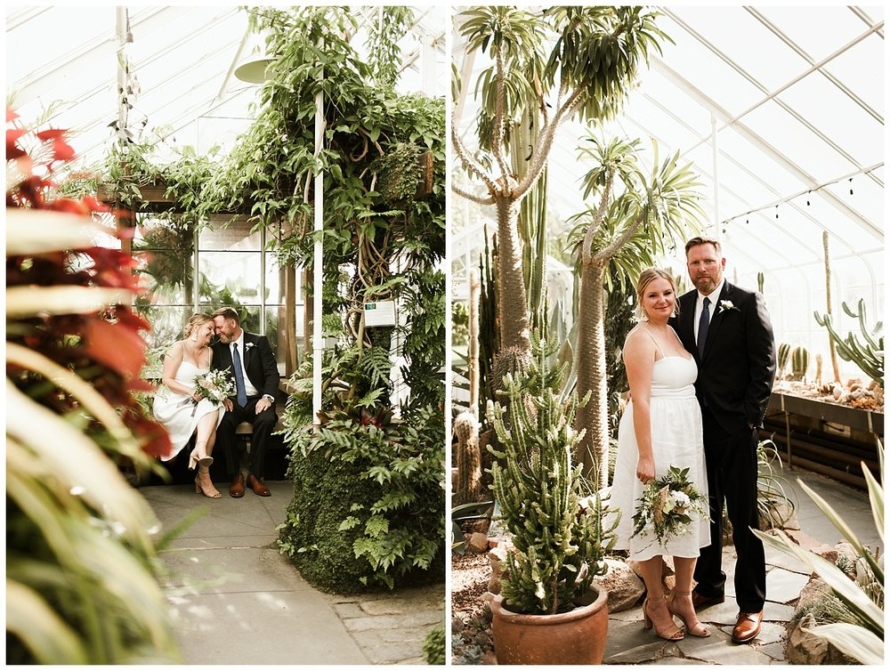 Intimate Volunteer Park Conservatory Elopement_Elizabeth Zuluaga_Agnes and Rob_024.jpg