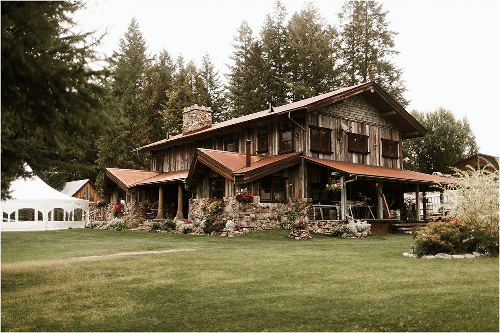 Rustic Montana Wedding-Elizabeth Zuluaga_002.jpg