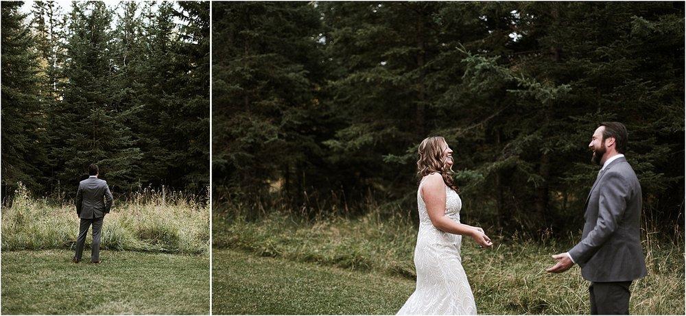 Rustic Montana Wedding-Elizabeth Zuluaga_011.jpg