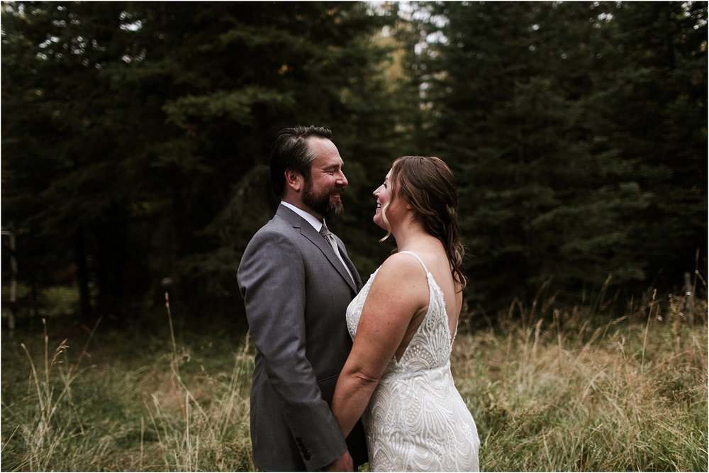 Rustic Montana Wedding-Elizabeth Zuluaga_014.jpg