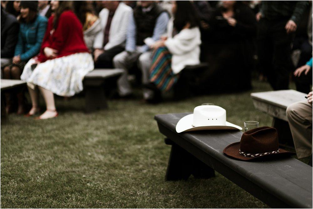 Rustic Montana Wedding-Elizabeth Zuluaga_025.jpg
