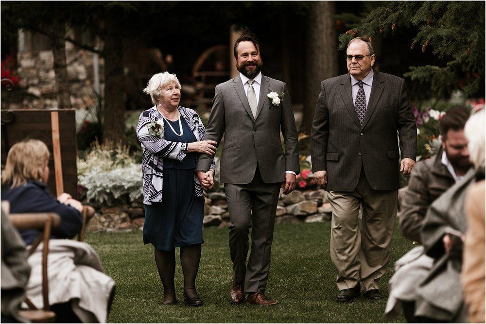 Rustic Montana Wedding-Elizabeth Zuluaga_027.jpg