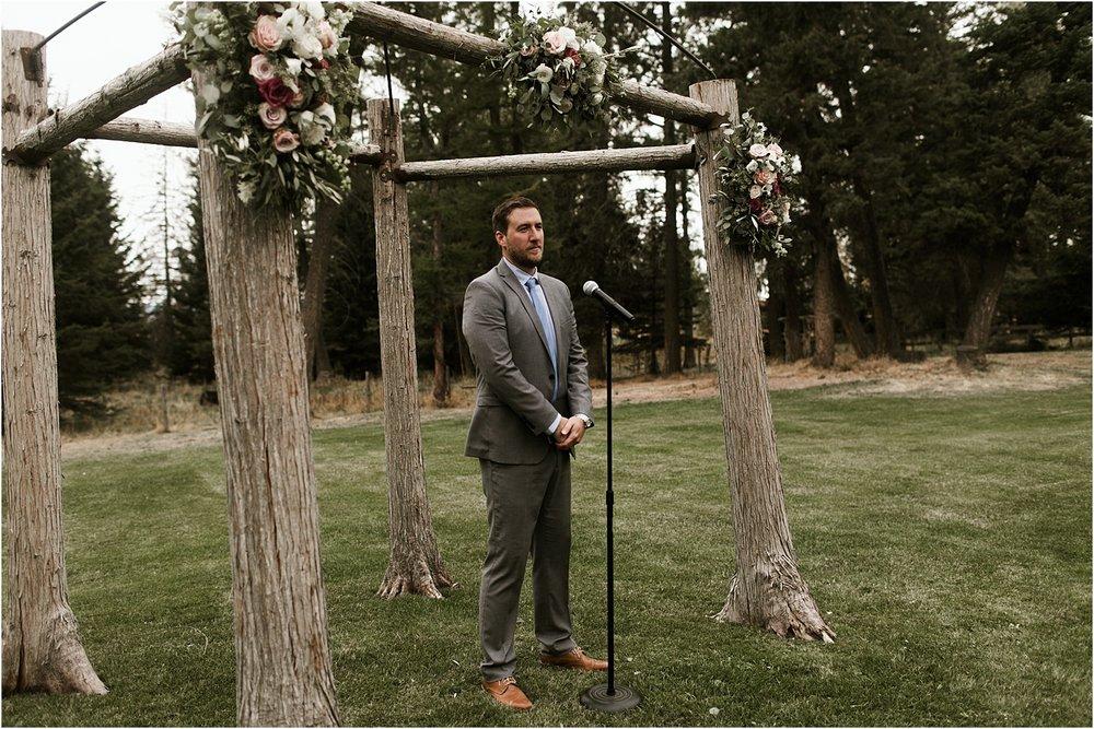 Rustic Montana Wedding-Elizabeth Zuluaga_030.jpg