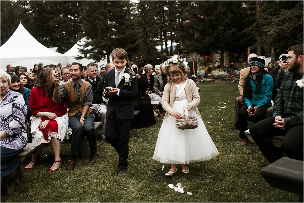 Rustic Montana Wedding-Elizabeth Zuluaga_032.jpg