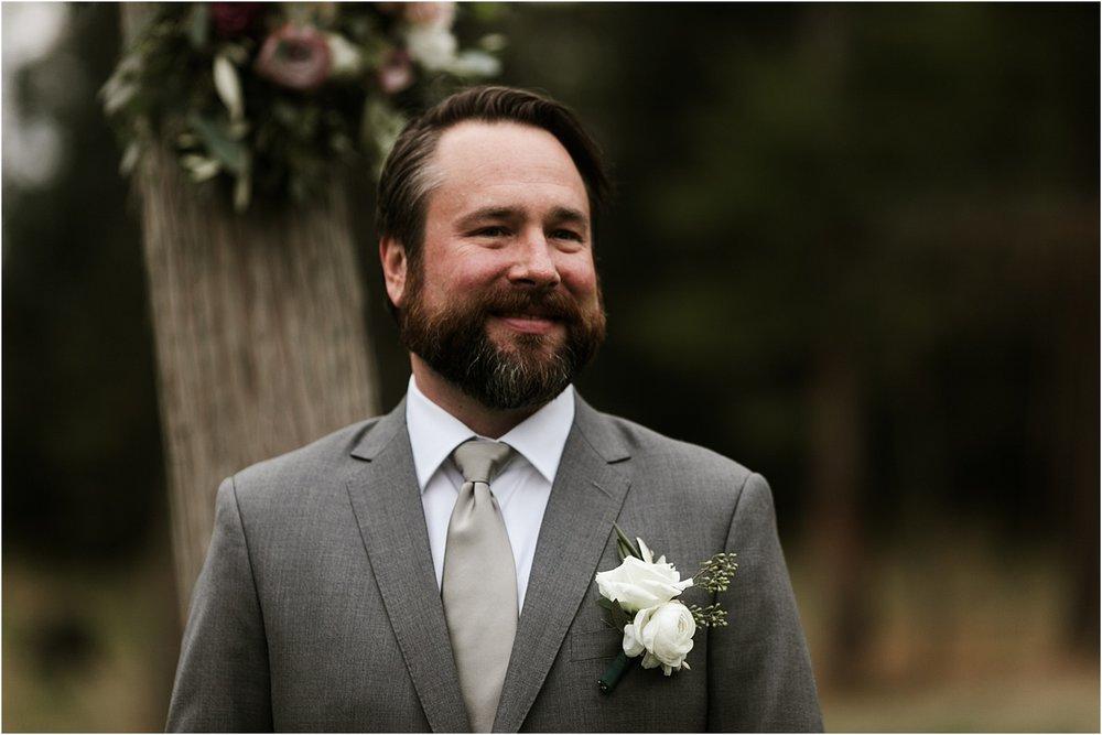Rustic Montana Wedding-Elizabeth Zuluaga_037.jpg