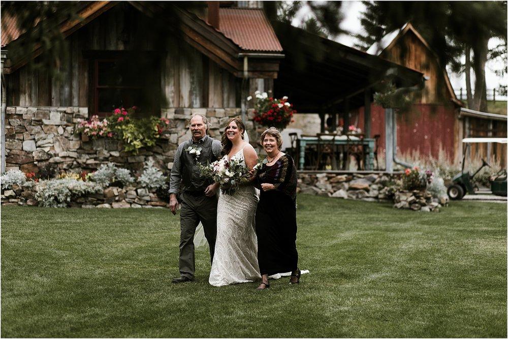 Rustic Montana Wedding-Elizabeth Zuluaga_036.jpg