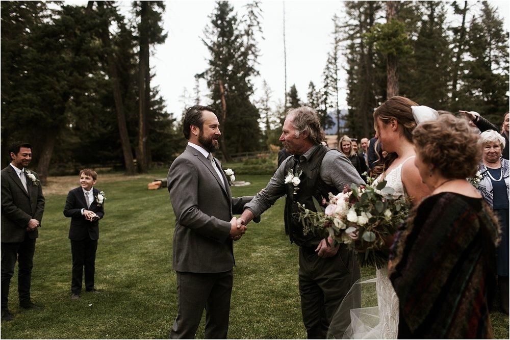 Rustic Montana Wedding-Elizabeth Zuluaga_040.jpg