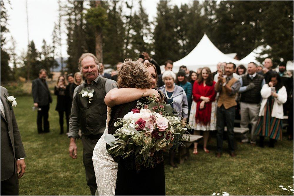 Rustic Montana Wedding-Elizabeth Zuluaga_041.jpg