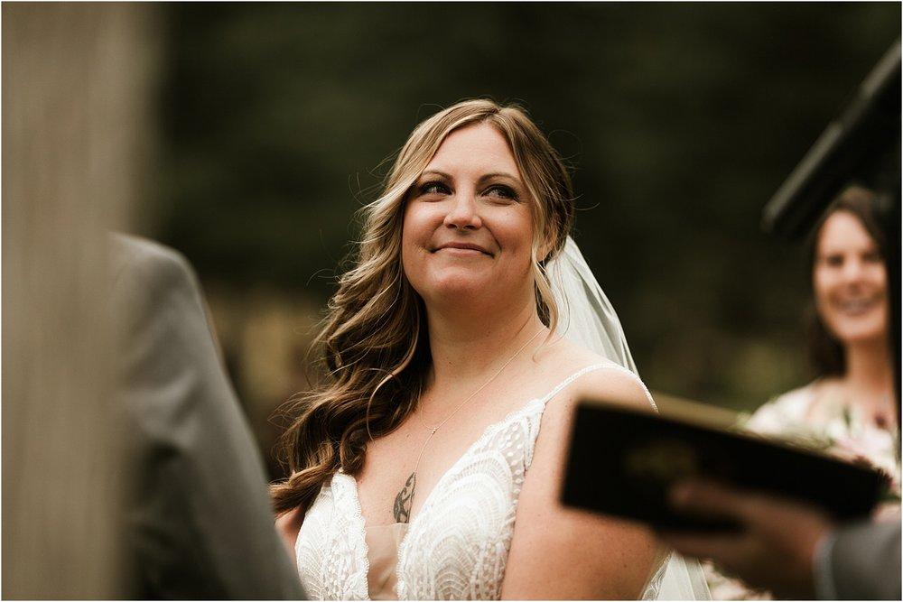 Rustic Montana Wedding-Elizabeth Zuluaga_044.jpg