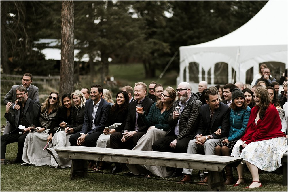 Rustic Montana Wedding-Elizabeth Zuluaga_043.jpg