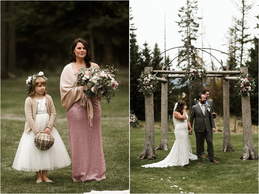 Rustic Montana Wedding-Elizabeth Zuluaga_045.jpg