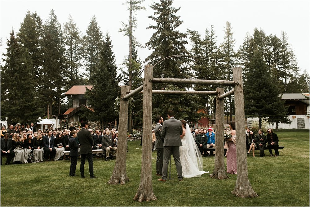 Rustic Montana Wedding-Elizabeth Zuluaga_046.jpg