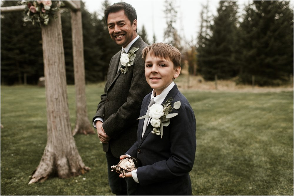 Rustic Montana Wedding-Elizabeth Zuluaga_048.jpg