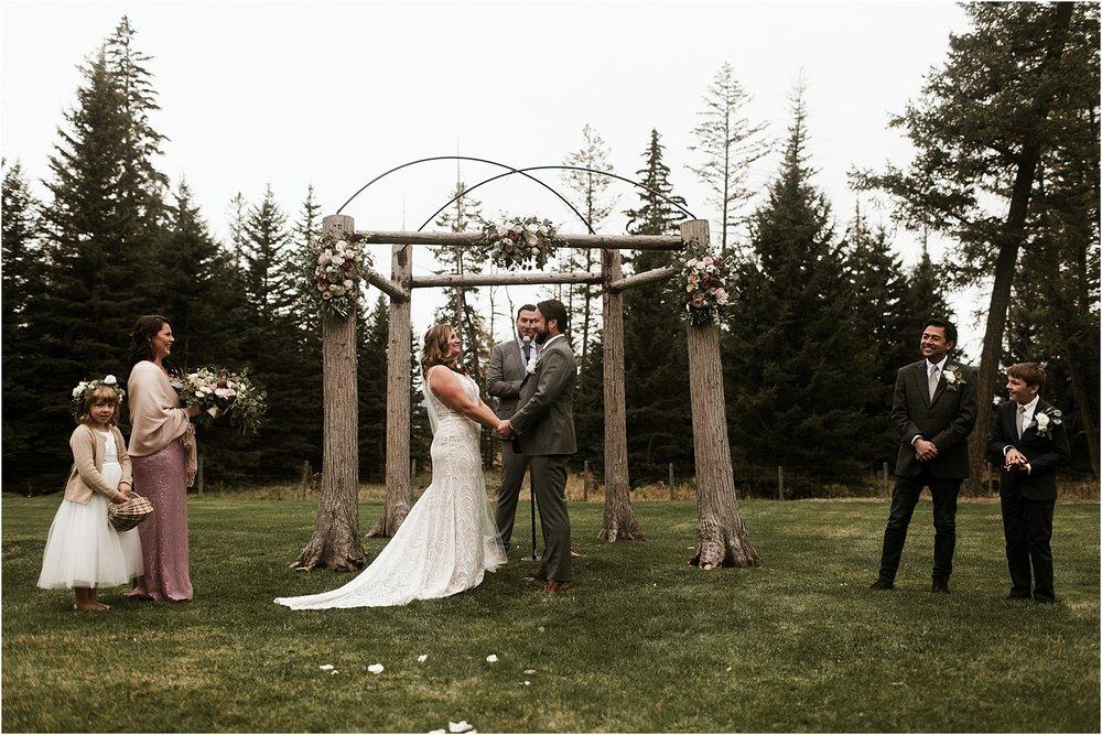 Rustic Montana Wedding-Elizabeth Zuluaga_049.jpg