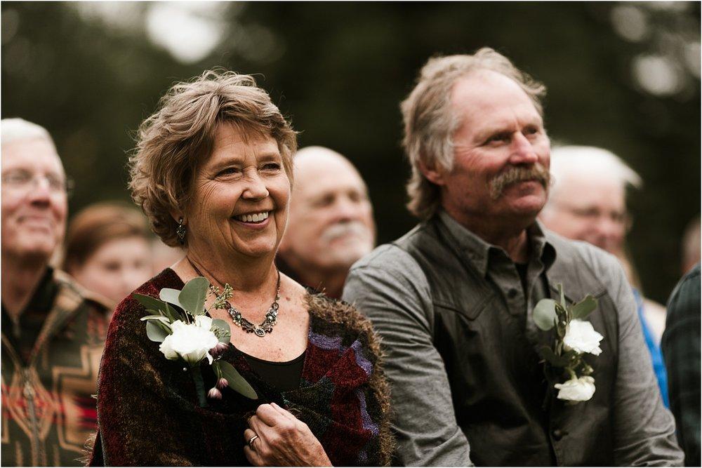 Rustic Montana Wedding-Elizabeth Zuluaga_051.jpg