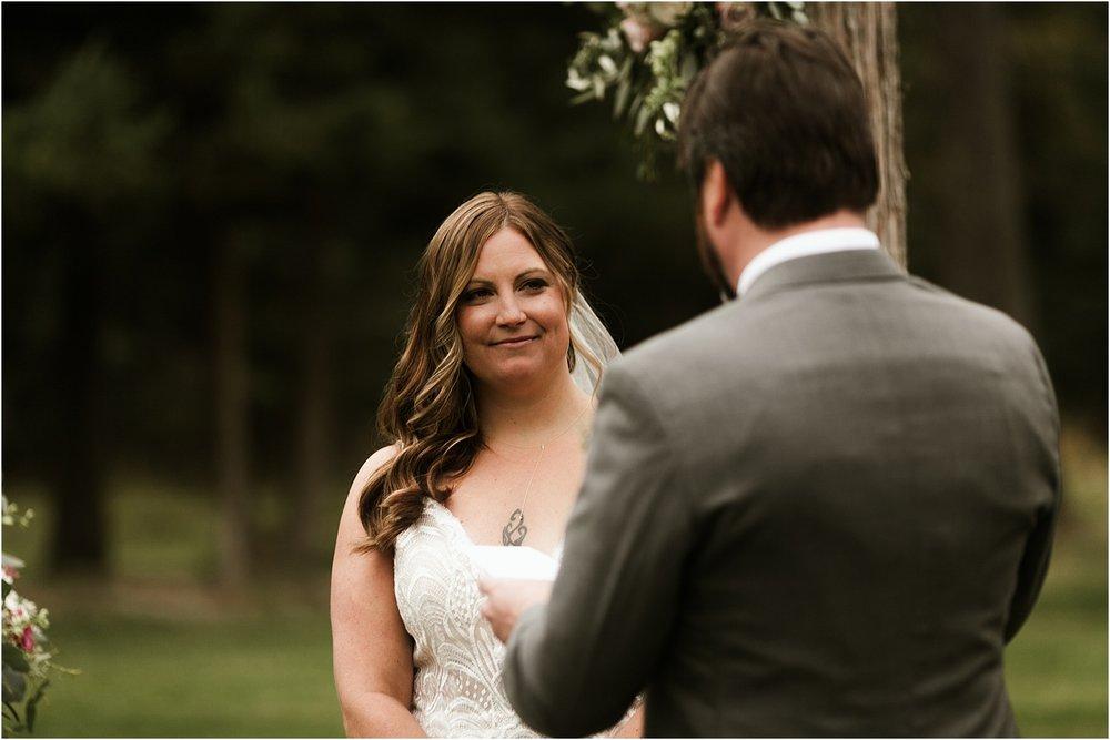 Rustic Montana Wedding-Elizabeth Zuluaga_055.jpg