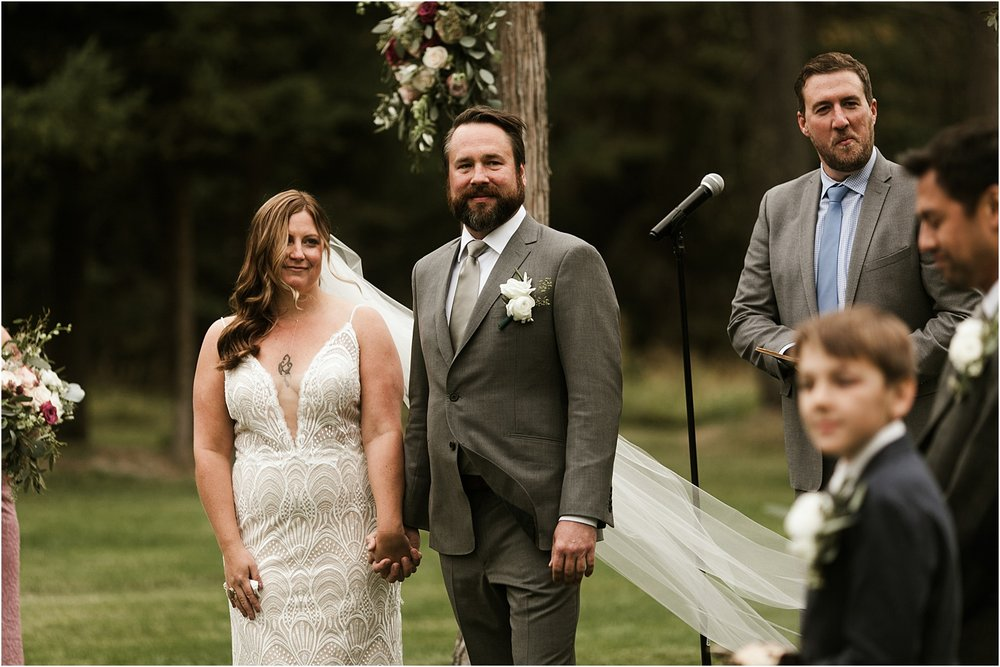 Rustic Montana Wedding-Elizabeth Zuluaga_059.jpg