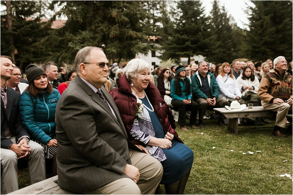 Rustic Montana Wedding-Elizabeth Zuluaga_061.jpg