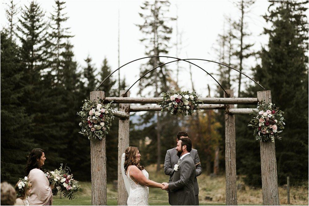 Rustic Montana Wedding-Elizabeth Zuluaga_063.jpg