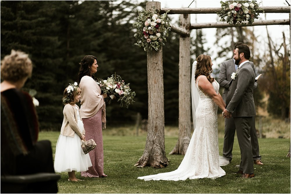 Rustic Montana Wedding-Elizabeth Zuluaga_065.jpg