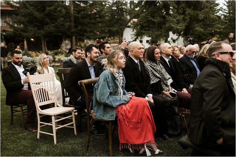 Rustic Montana Wedding-Elizabeth Zuluaga_067.jpg