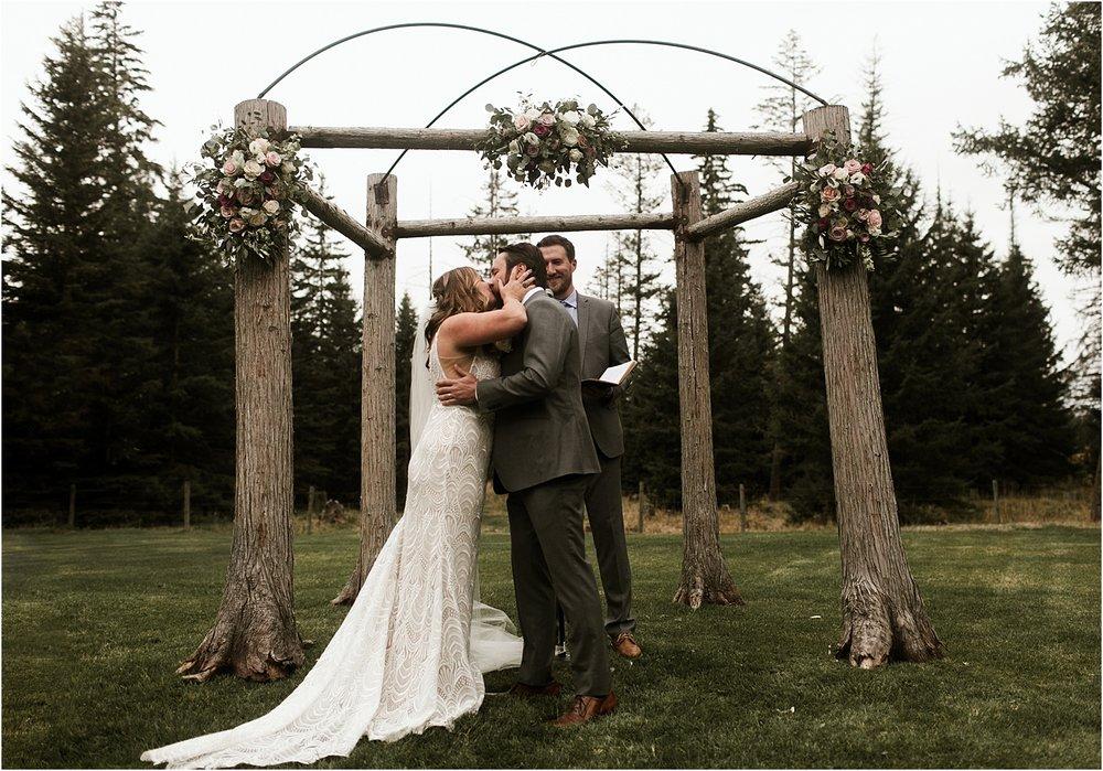 Rustic Montana Wedding-Elizabeth Zuluaga_069.jpg