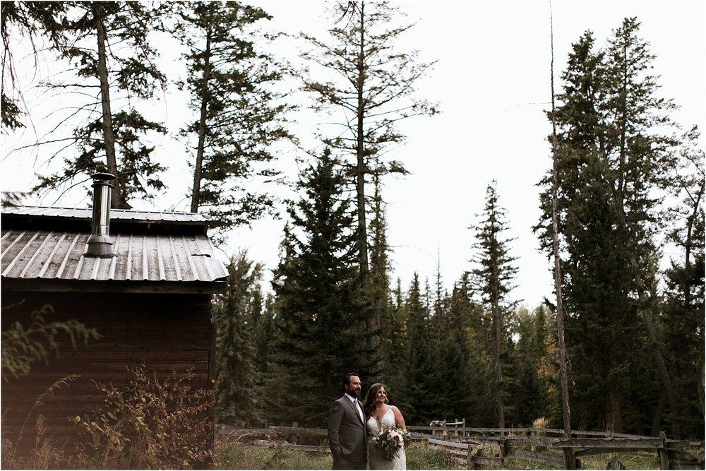 Rustic Montana Wedding-Elizabeth Zuluaga_077.jpg