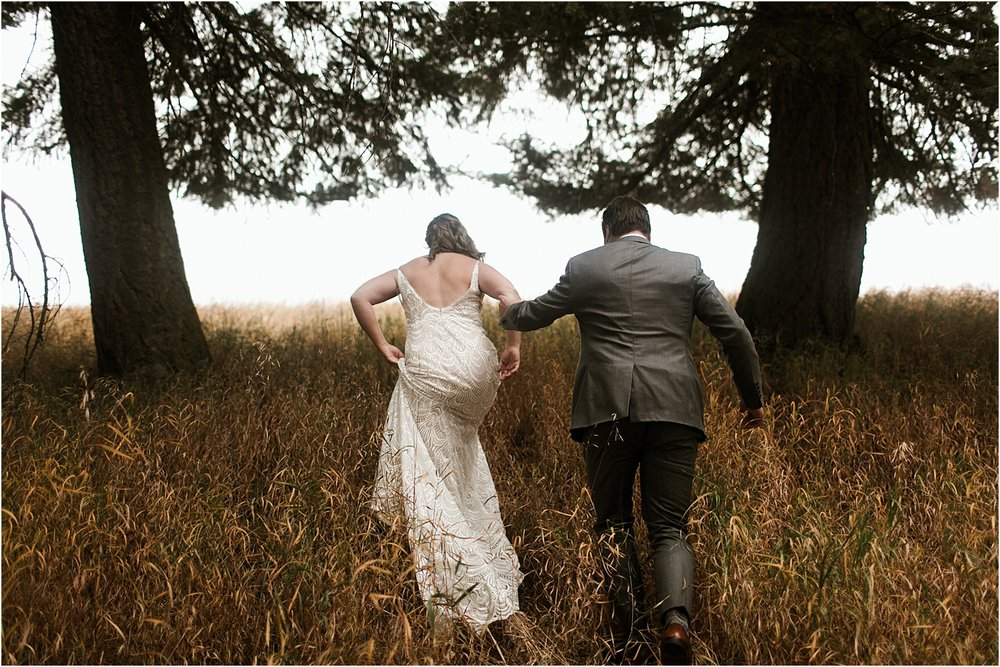Rustic Montana Wedding-Elizabeth Zuluaga_078.jpg