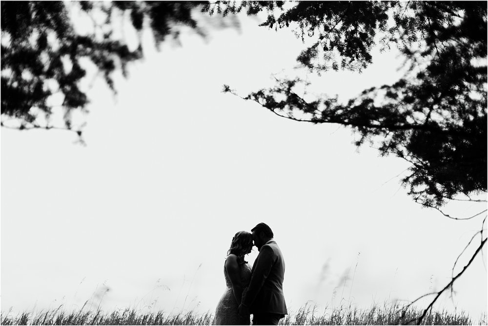 Rustic Montana Wedding-Elizabeth Zuluaga_079.jpg