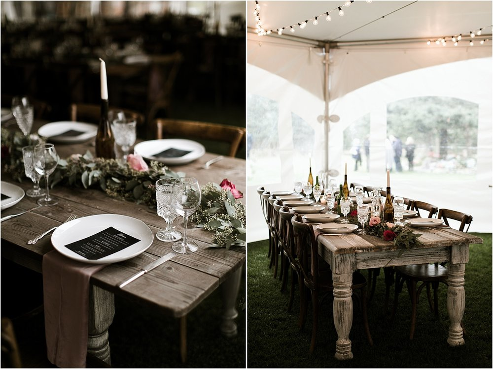 Rustic Montana Wedding-Elizabeth Zuluaga_086.jpg