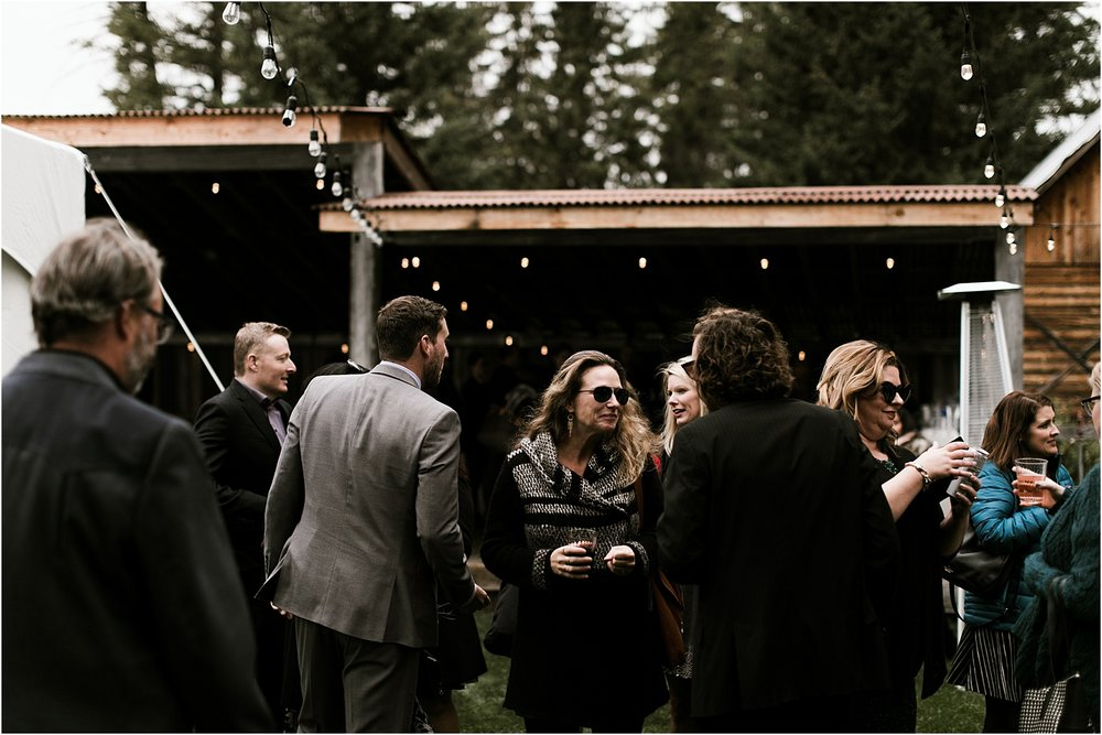Rustic Montana Wedding-Elizabeth Zuluaga_092.jpg