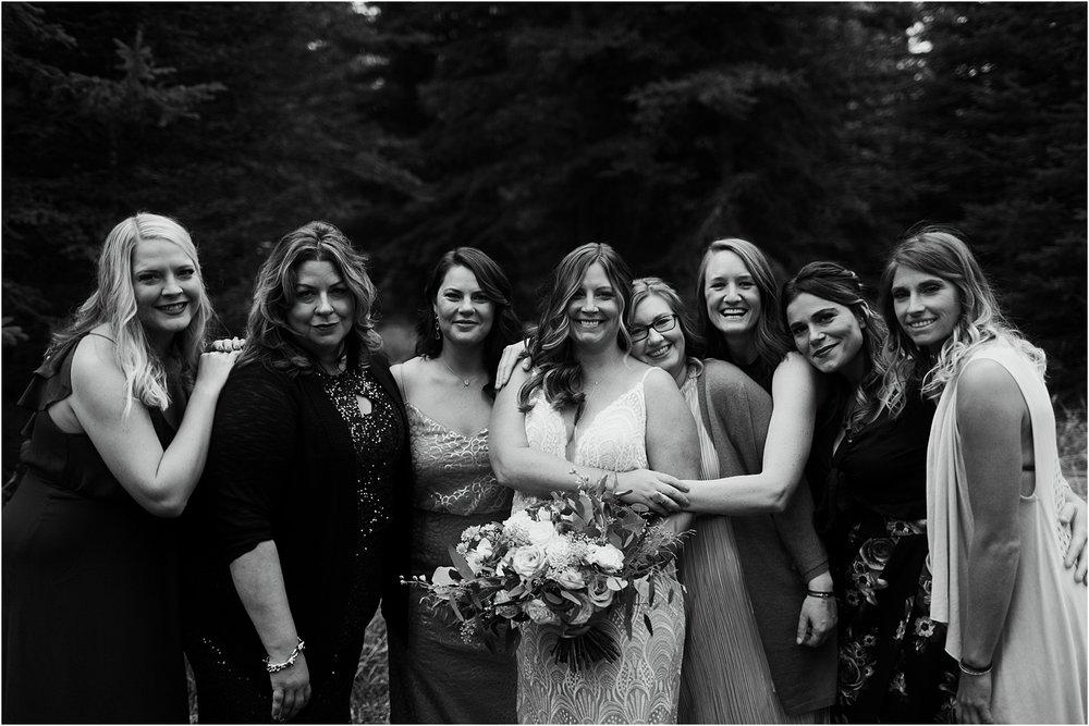 Rustic Montana Wedding-Elizabeth Zuluaga_094.jpg