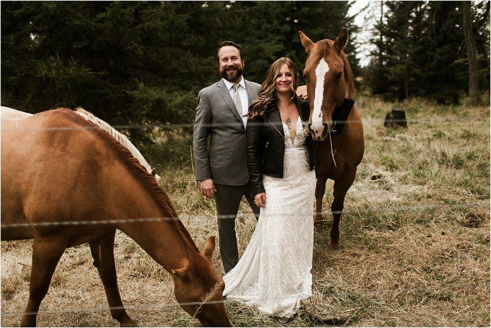 Rustic Montana Wedding-Elizabeth Zuluaga_097.jpg